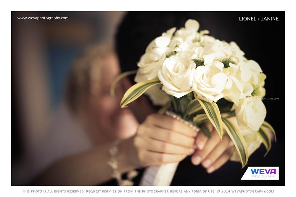 weva-destination-wedding 47