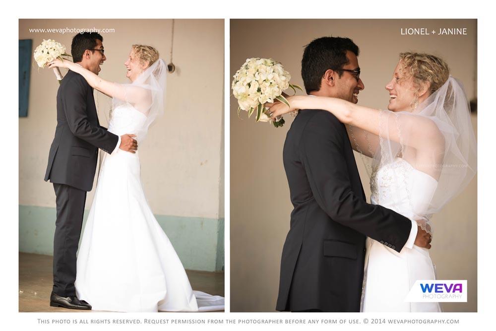 weva-destination-wedding 48