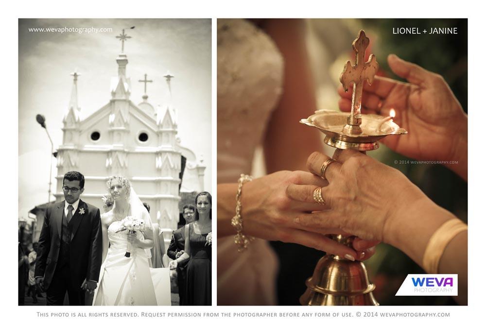 weva-destination-wedding 49