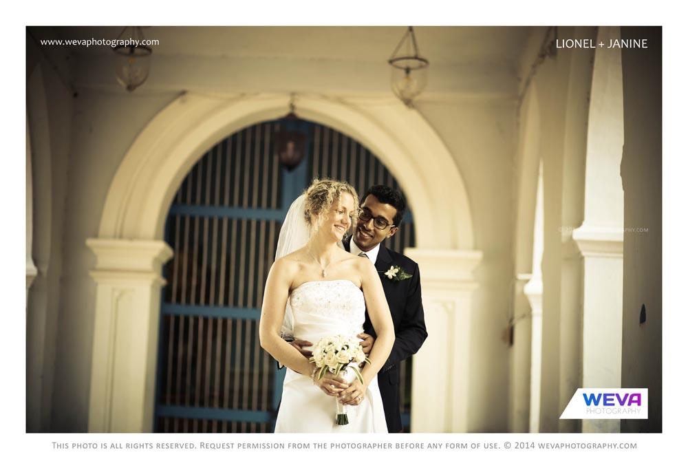 weva-destination-wedding 50