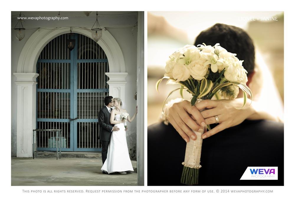 weva-destination-wedding 51