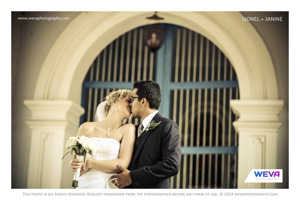 weva-destination-wedding 52