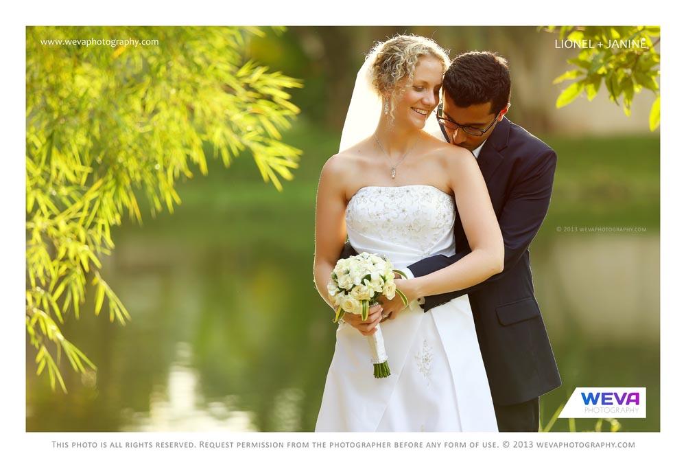 weva-destination-wedding 53