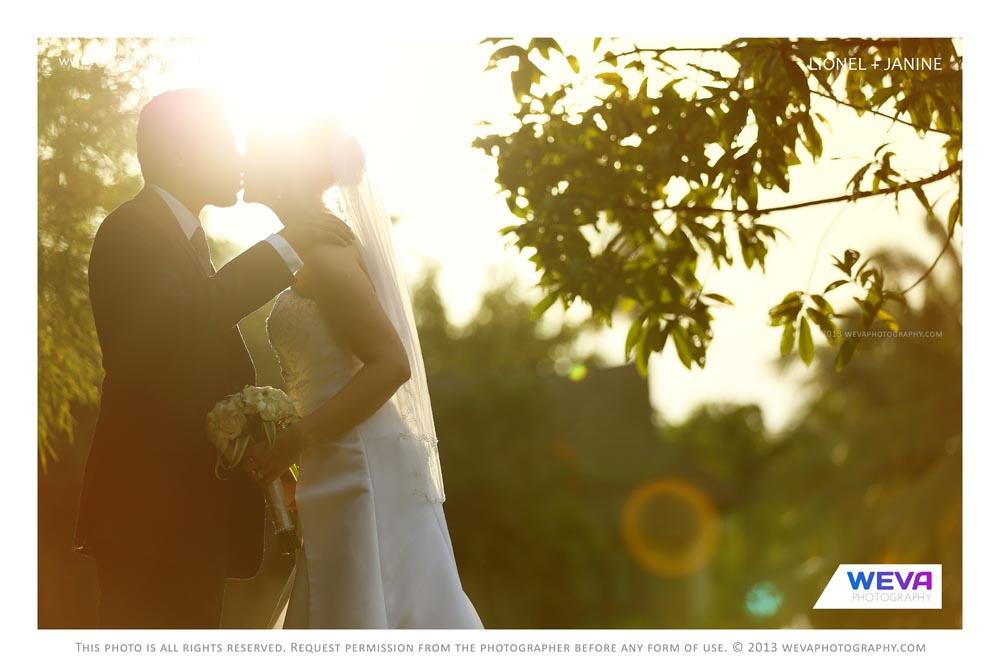 weva-destination-wedding 55