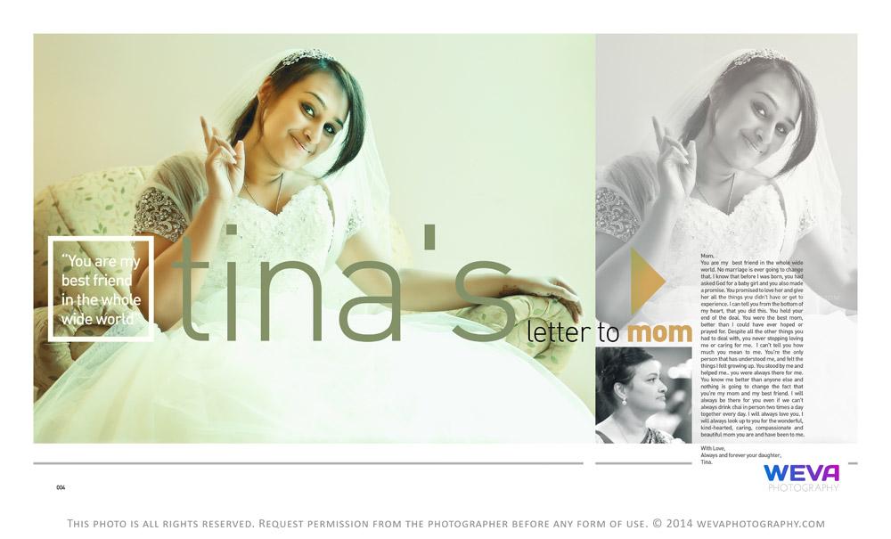 Birthday album design kerala images for Wedding album design