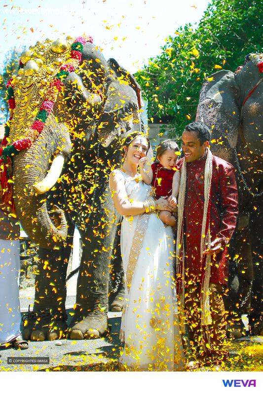 Kerala Wedding Photography, Weva Photography » Kerala ... Leela Kovalam