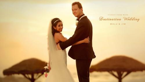 Destination Wedding Locations  Kerala