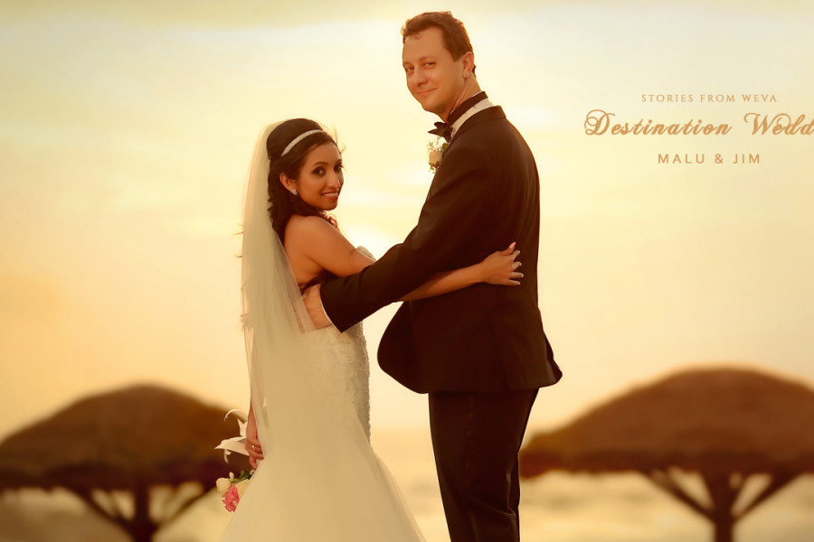 Destination Wedding Locations  Kerala