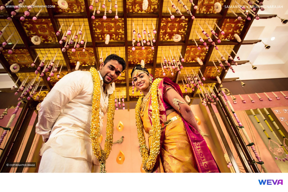 Best Indian Wedding Photography 2015