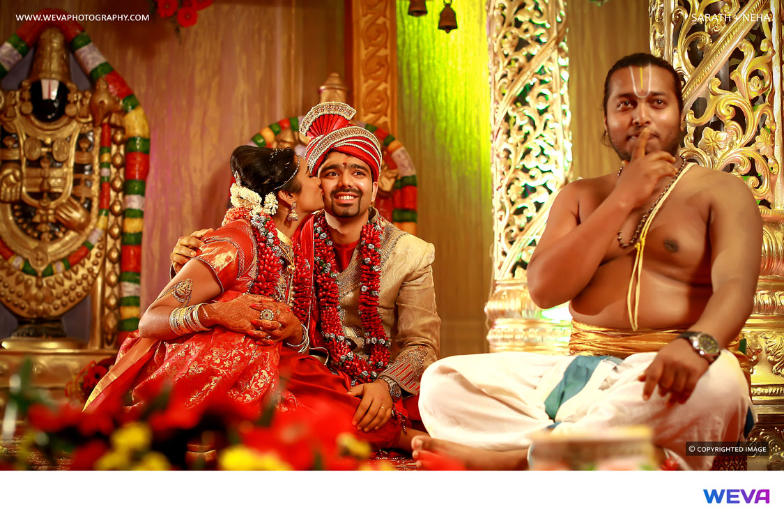 Kerala Wedding Photography, Weva Photography » Kerala ...