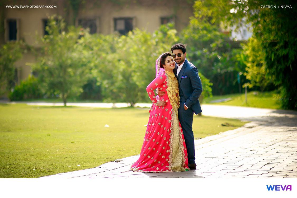 Kerala Wedding Photography Weva Photography Kerala Wedding Photography ExpertsBest Indian