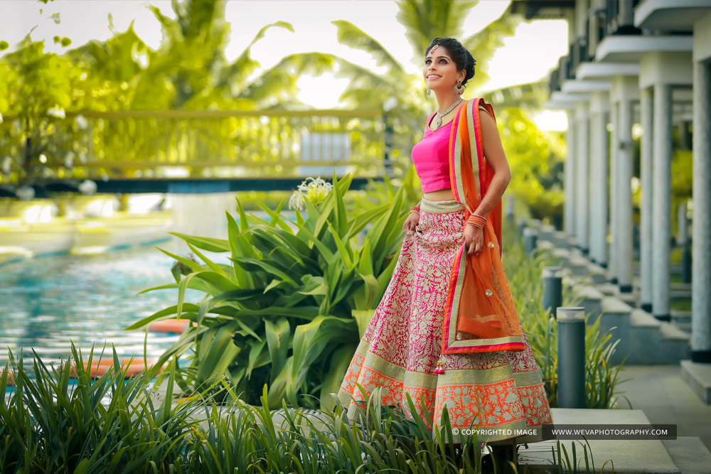 002 bridal-photos-at-ramada-kochi