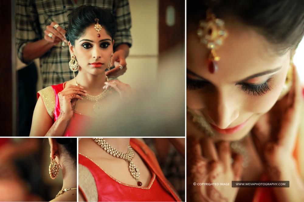 01 bridal-makeup