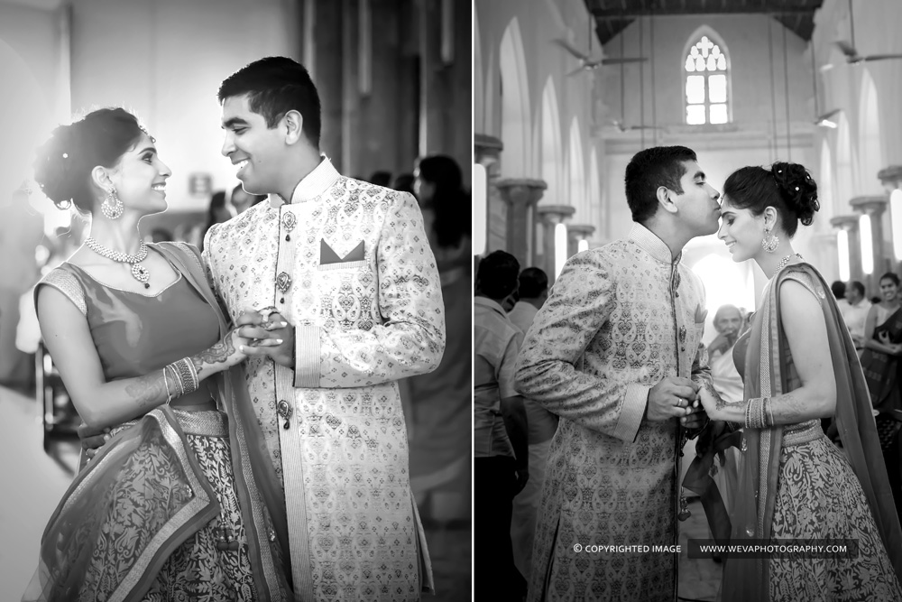 07 kerala-christian-engagement