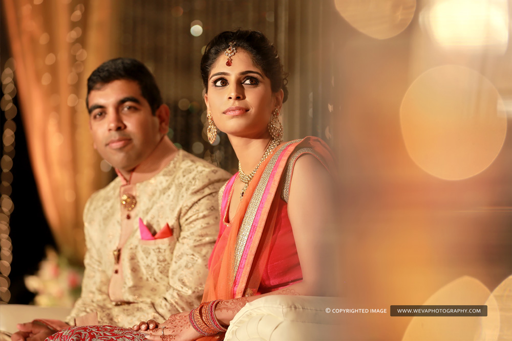10 kerala-engagement-candid-photography