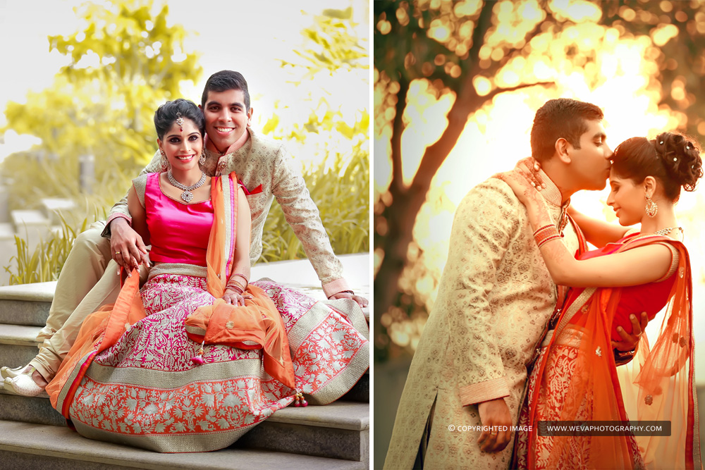 13 kerala-engagement-photography