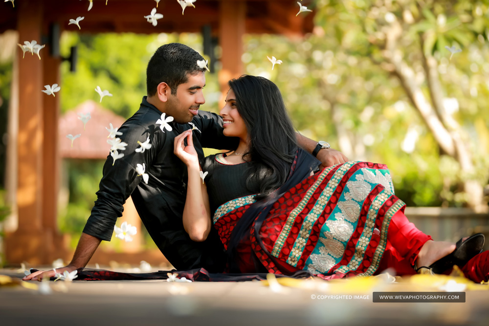 17 kerala-couple-photoshoot
