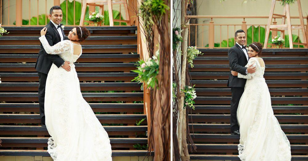Kerala Wedding Photography Weva ExpertsTop Attractive Indian Bridal Wear Designs