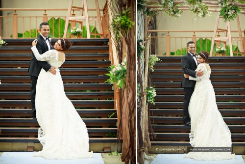 Top Attractive Indian Bridal Wear Designs