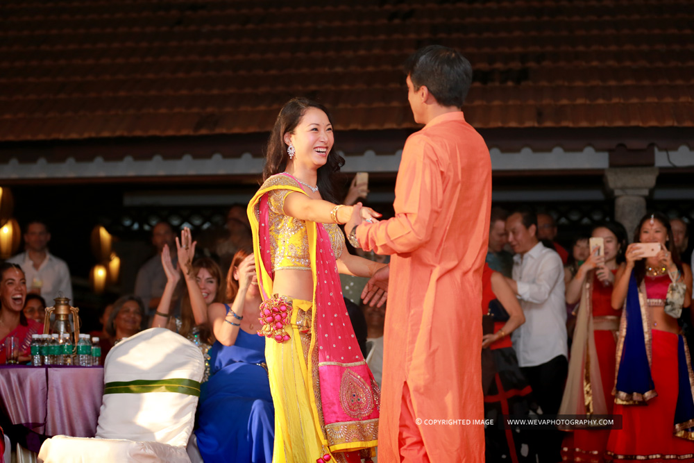 arjun-and-lily-indo-chinese-wedding14