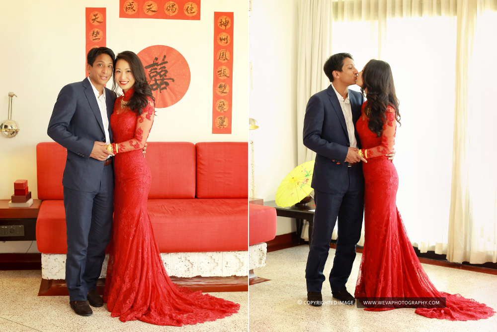 arjun-and-lily-indo-chinese-wedding3