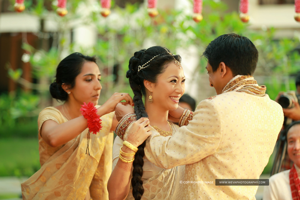 arjun-and-lily-indo-chinese-wedding4