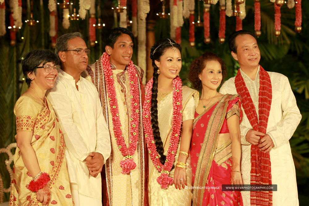 arjun-and-lily-indo-chinese-wedding6