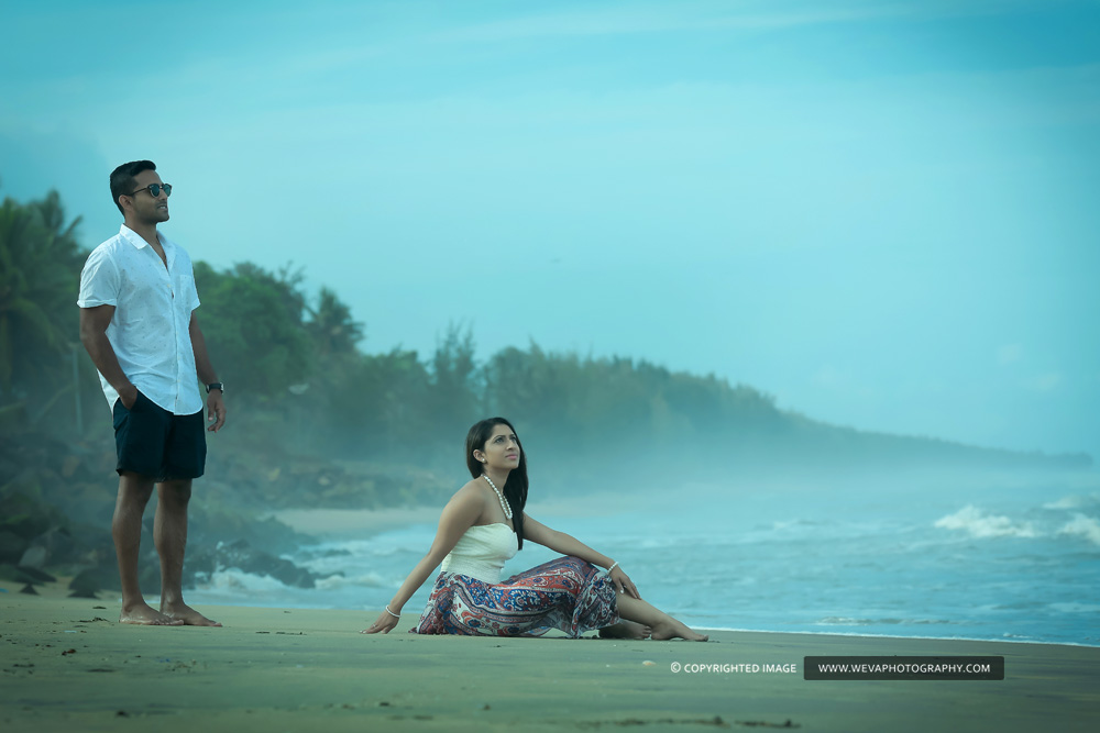 post-wedding-photography-cherai10