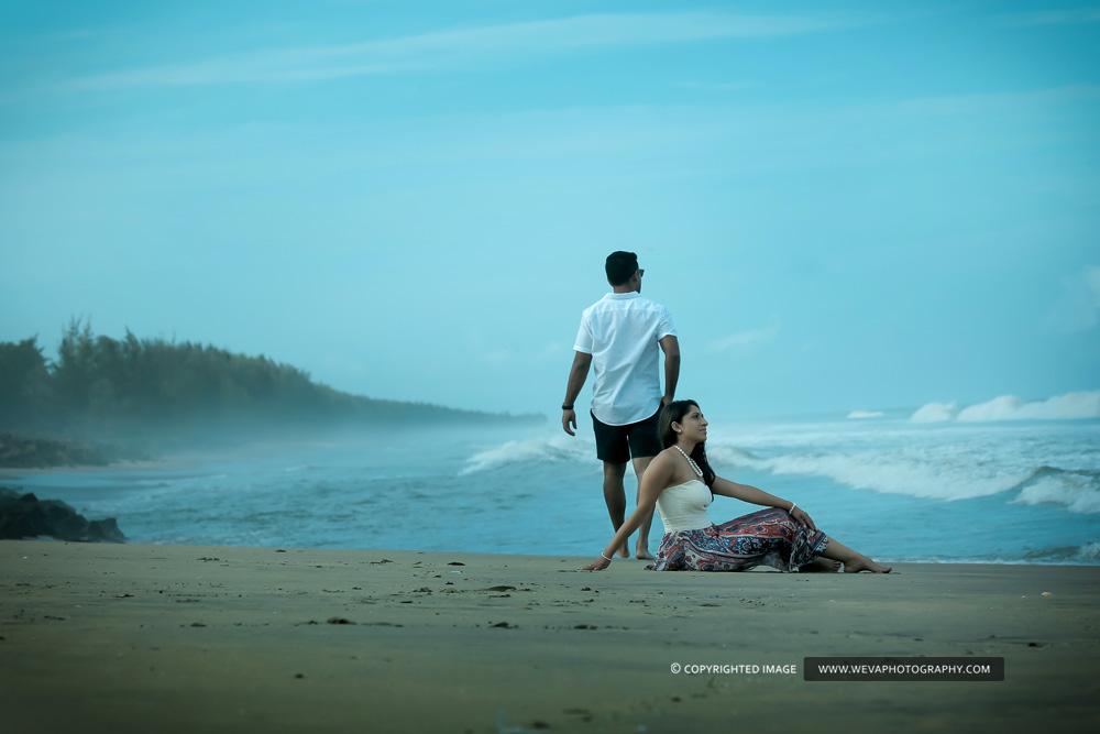 post-wedding-photography-cherai11