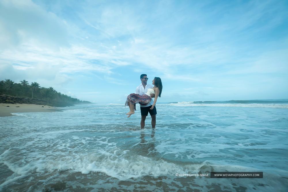post-wedding-photography-cherai9