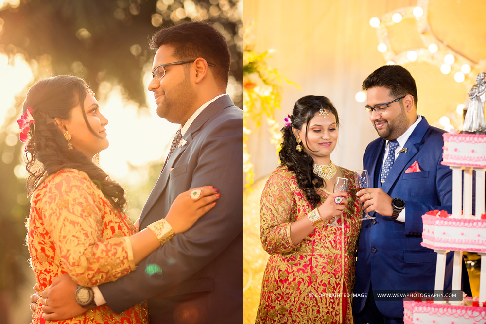 Banglore Engagement Photography4
