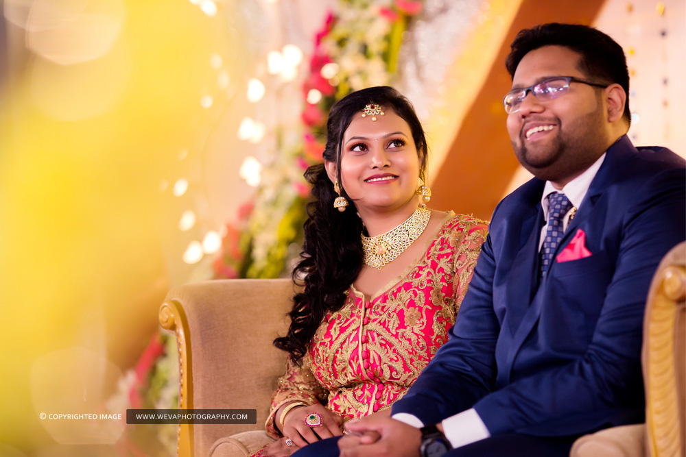 Banglore Engagement Photography5