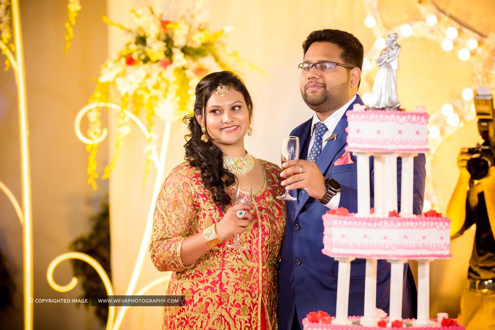 Banglore Engagement Photography6