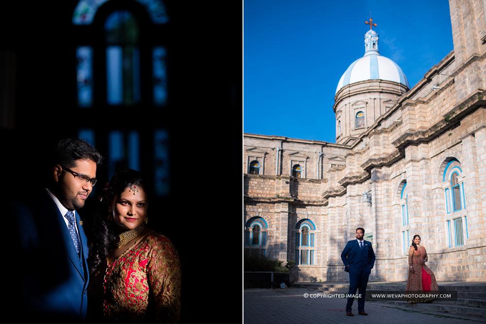 Banglore Engagement Photography7