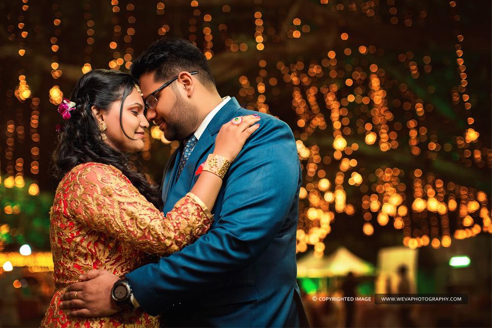 Banglore Engagement Photography8