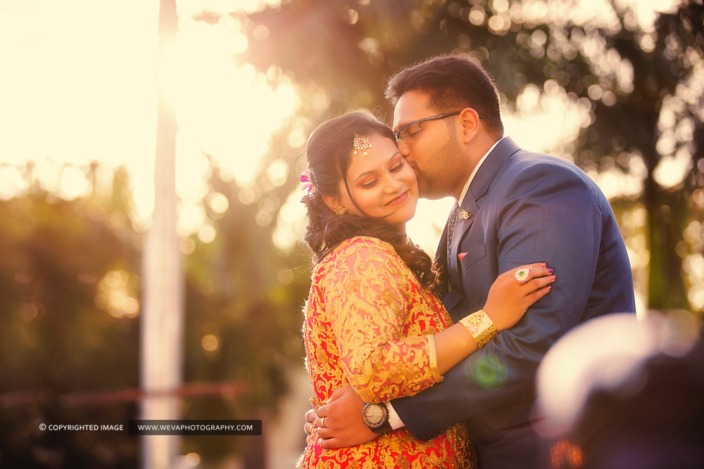 Banglore Engagement Photography9