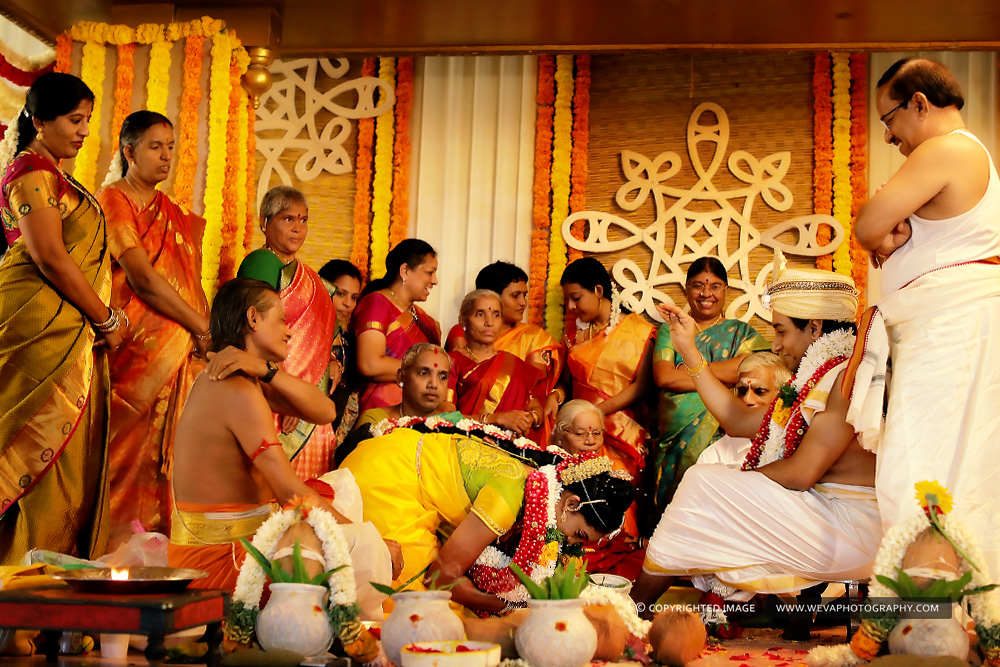 Chennai Wedding Photography1