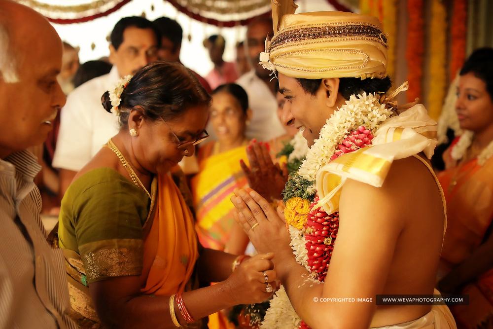 Chennai Wedding Photography14