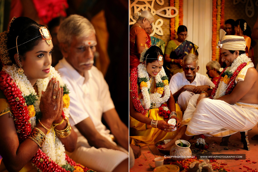 Chennai Wedding Photography15