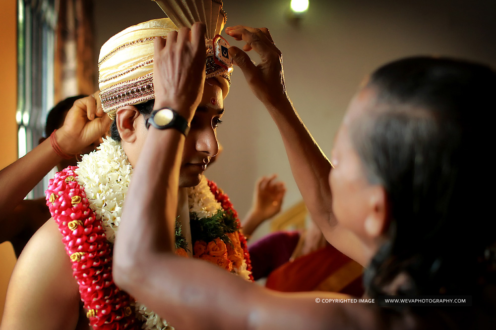 Chennai Wedding Photography3