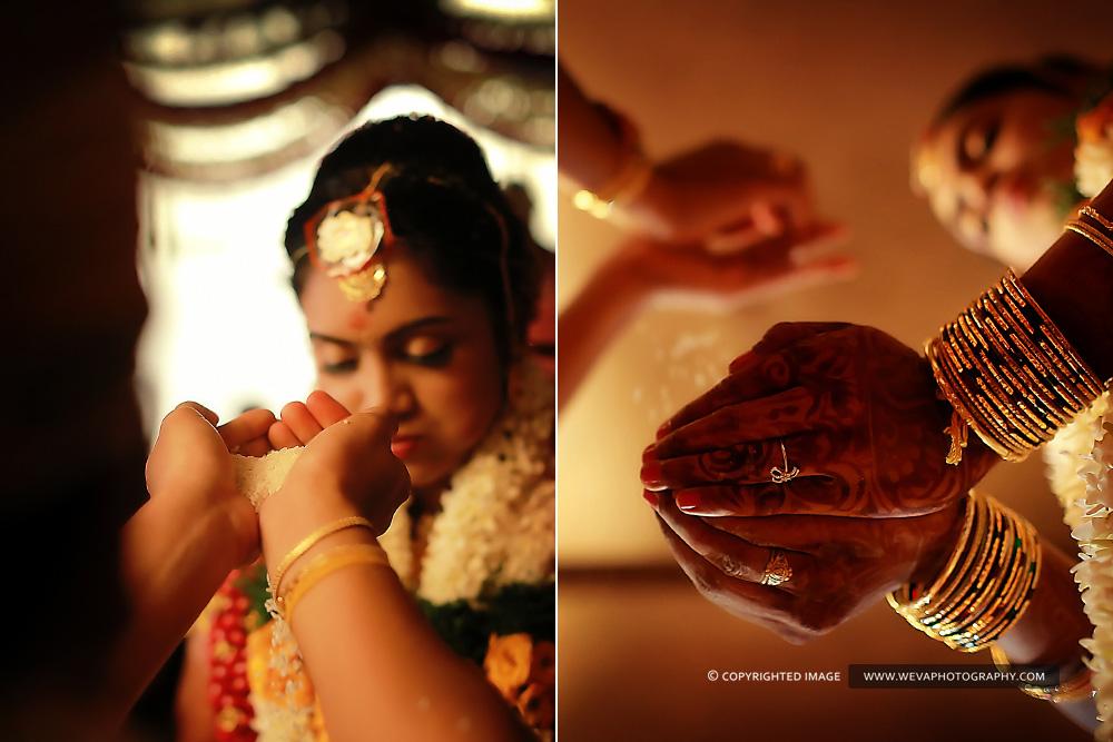 Chennai Wedding Photography4