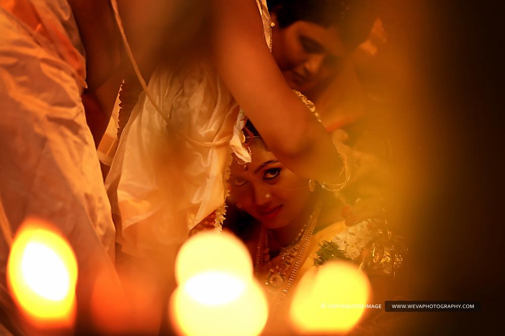 Chennai Wedding Photography5