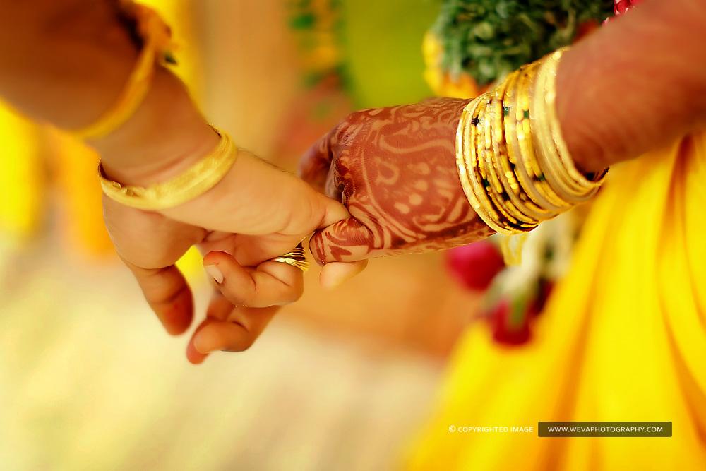Chennai Wedding Photography6