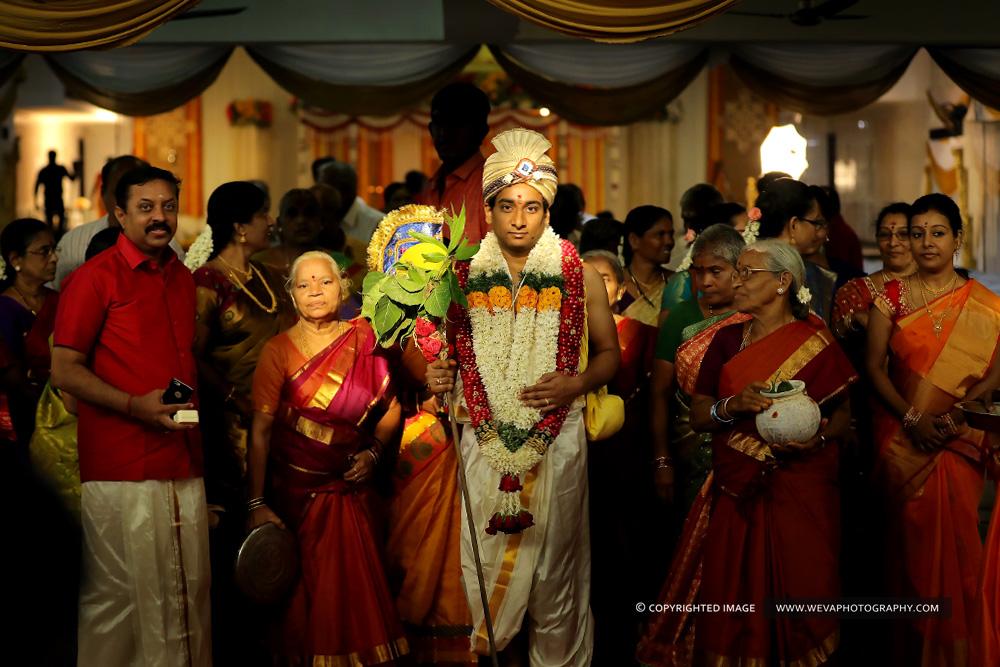 Chennai Wedding Photography7