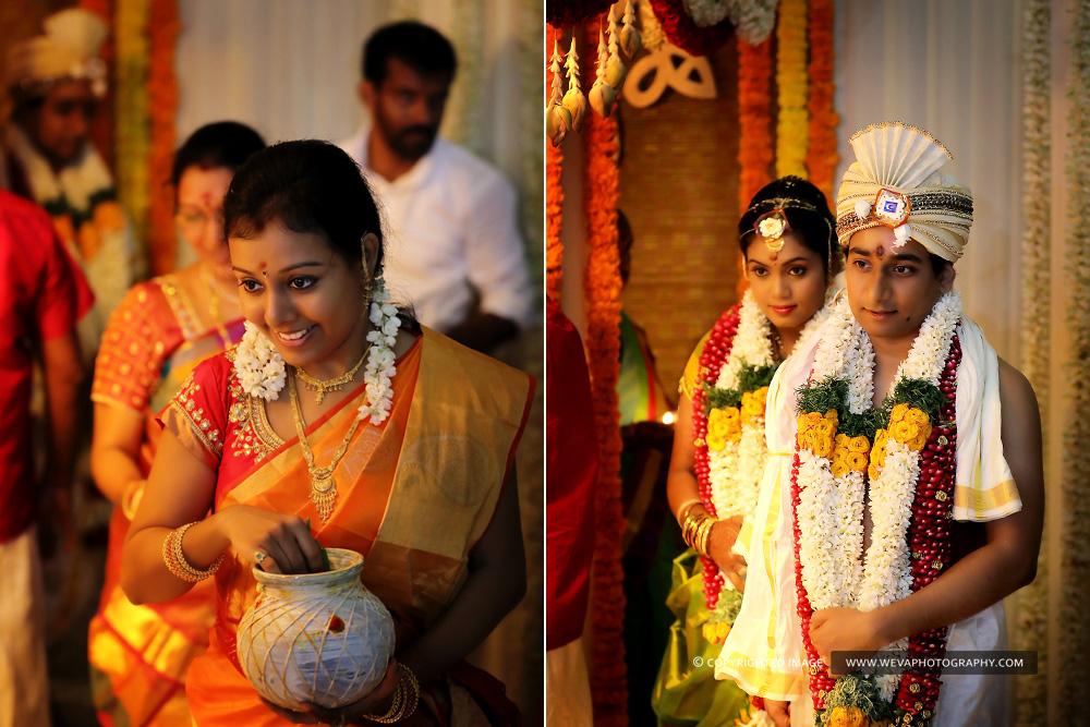 Chennai Wedding Photography8