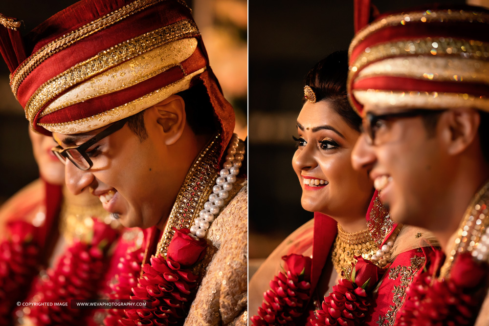 delhi-wedding-photography10