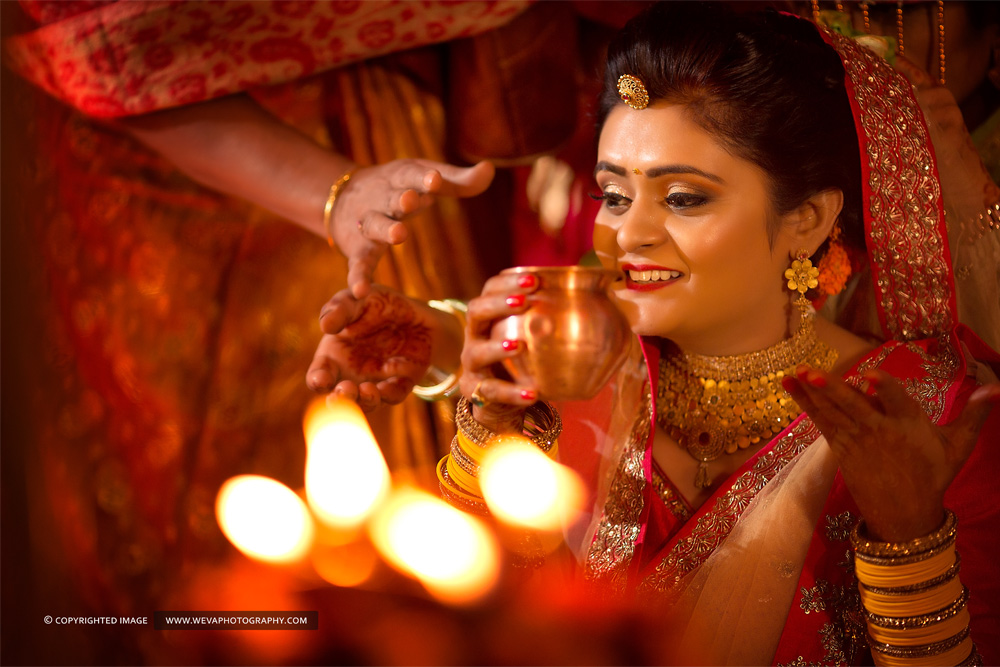 delhi-wedding-photography11