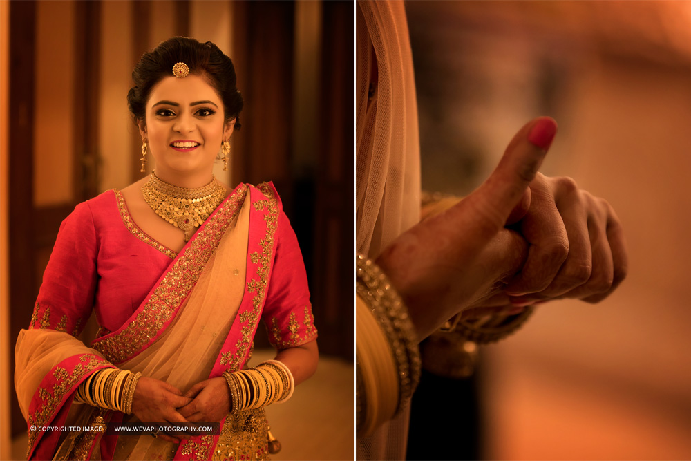 delhi-wedding-photography13