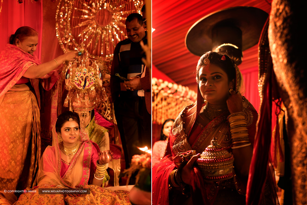 delhi-wedding-photography4