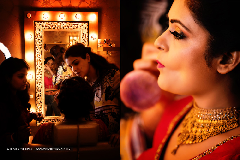 delhi-wedding-photography5